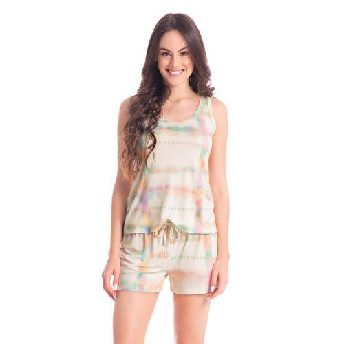 pijama-tie-dye-regata-trendy-daniela-tombini