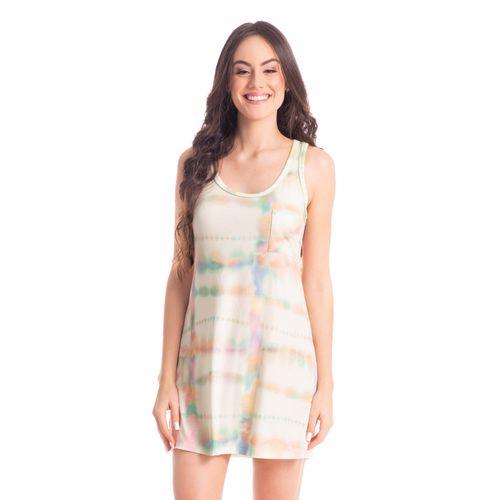 camisao-regata-tie-dye-trend-daniela-tombini
