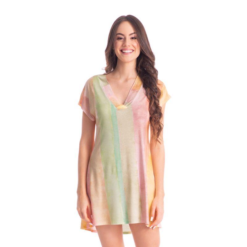 camisao-curto-estampado-colors-daniela-tombini