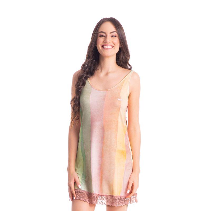 camisola-com-renda-colors-daniela-tombini