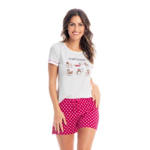 pijama-funny-curto-daniela-tombini