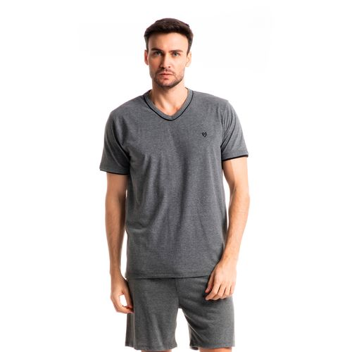 pijama-curto-masculino-paulo-daniela-tombini