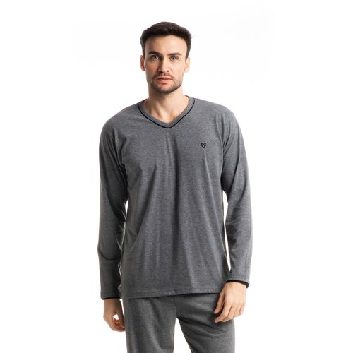 pijama-longo-masculino-paulo-daniela-tombini