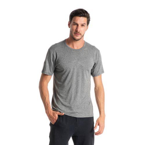 camiseta-basica-manga-curta-masculina-daniela-tombini