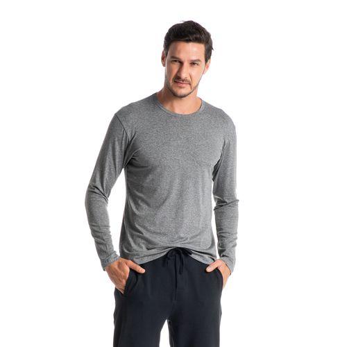 camiseta-basica-manga-longa-masculina-daniela-tombini