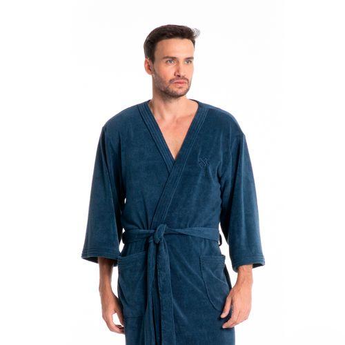 robe-atoalhado-masculino-adriano-daniela-tombini