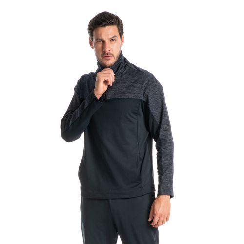 blusao-termico-mescla-masculina-caio-daniela-tombini