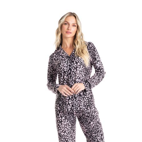 Pijama-Longo-Abotoado-Animal-Print-Marisa-daniela-tombini