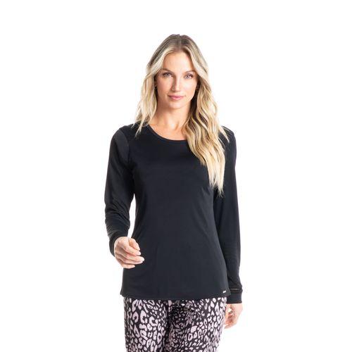 Pijama-Longo-Animal-Print-Marisa-daniela-tombini