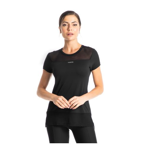 Camiseta-Com-Tela-Pulse-daniela-tombini