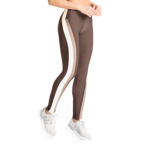 Calca-Legging-Perfect-Shape-Outlines-Capuccino-daniela-tombini
