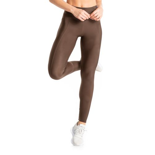 Calca-Legging-Perfect-Shape-Capuccino-daniela-tombini