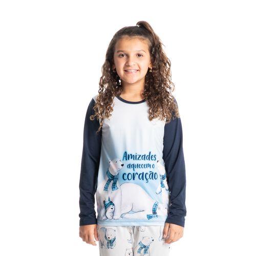 Pijama-Infantil-Longo-Estampado-Bear-daniela-tombini