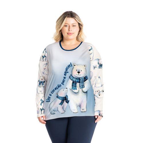 Pijama-Legging-Estampado-Bear-daniela-tombini