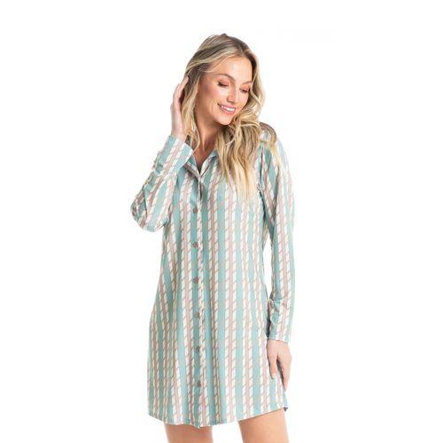 Camisao-Abotoado-Estampado-Liz-daniela-tombini