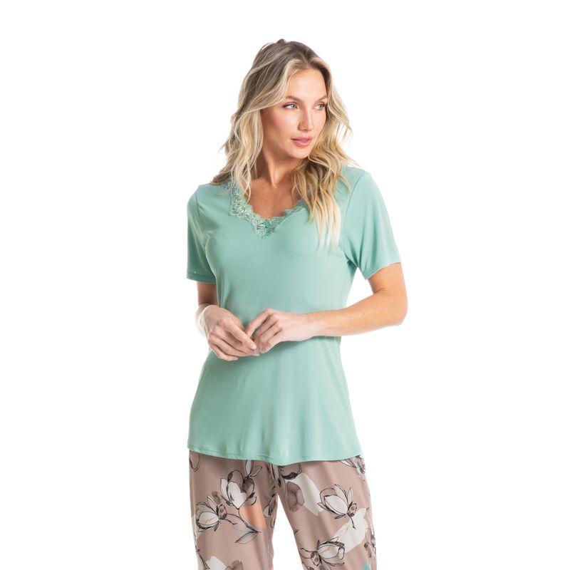 Pijama-Pescador-Estampado-Liz-daniela-tombini