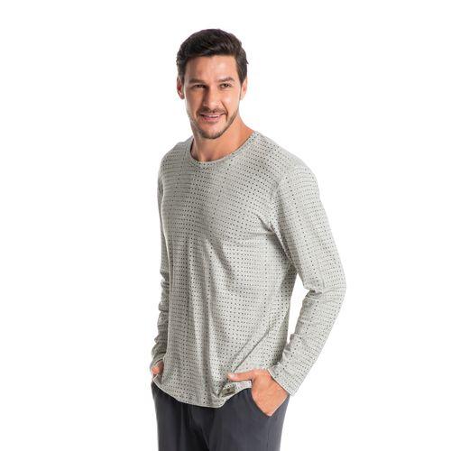 Pijama-Masculino-Longo-Estampado-Com-Bolso-Henrique-daniela-tombini