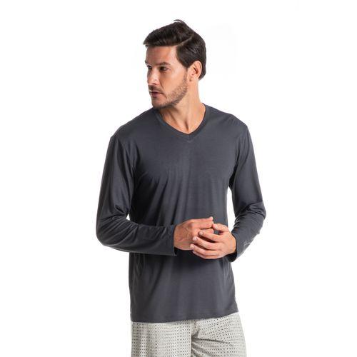 Pijama-Masculino-Longo-Estampado-Henrique-daniela-tombini