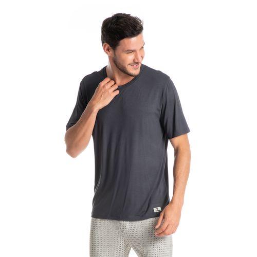 Pijama-Masculino-Curto-Estampado-Henrique-daniela-tombini