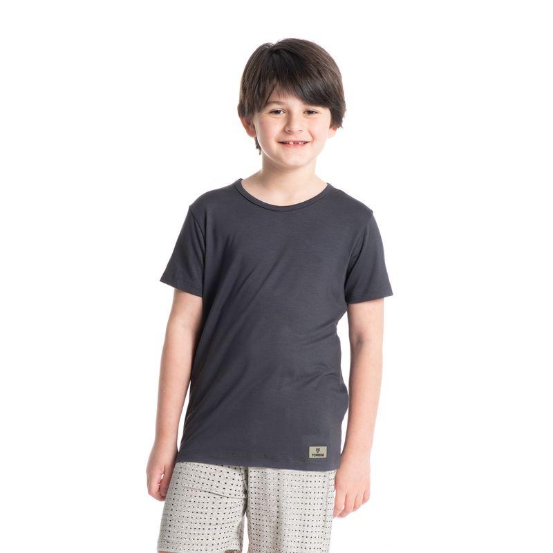 Pijama-Infantil-Masculino-Curto-Estampado-Henrique-daniela-tombini