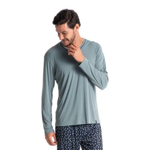 Pijama-Masculino-Longo-Estampado-Clovis-daniela-tombini
