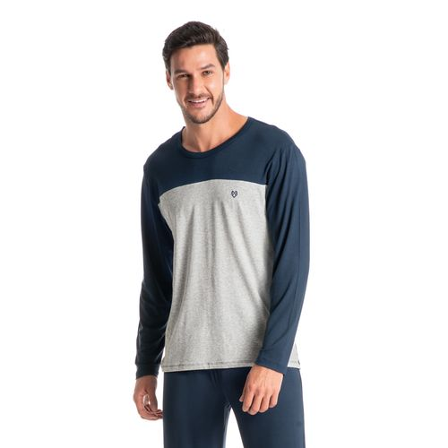 pijama-longo-recortes-masculino-daniela-tombini