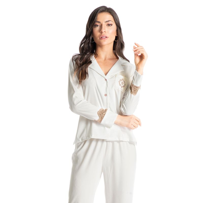 pijama-longo-abotoado-elegance-daniela-tombini
