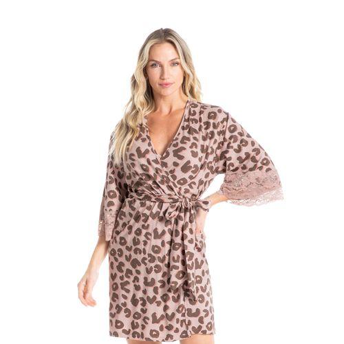 Robe-Curto-Em-Animal-Print-Vivi-daniela-tombini