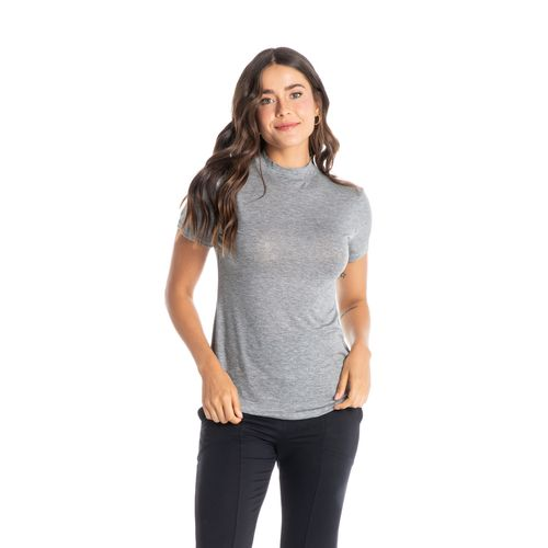 Camiseta-Golinha-Alta-Basic-daniela-tombini