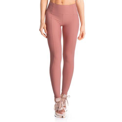 calca-legging-perfect-shape-studio-vivame-daniela-tombini