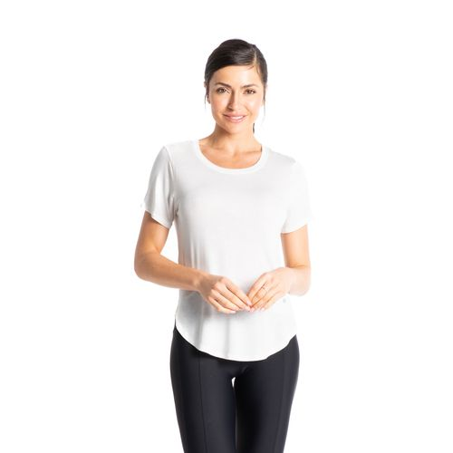 camiseta-lisa-essential-vivame-daniela-tombini