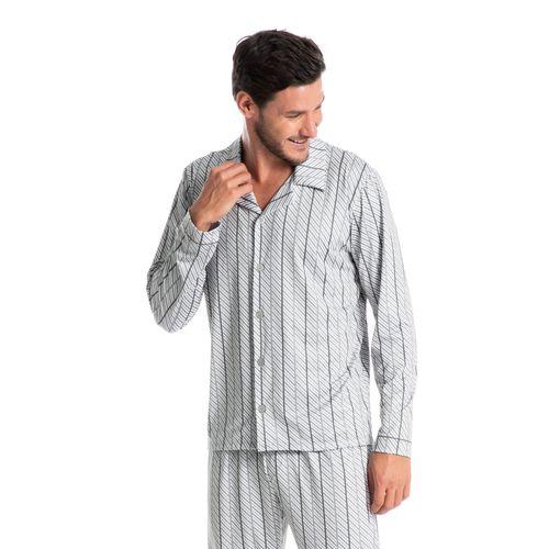 Pijama-Masculino-Longo-Abotoado-Leonardo-daniela-tombini