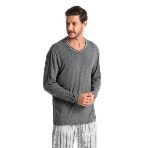 Pijama-Masculino-Longo-Leonardo-daniela-tombini