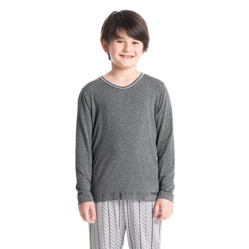Pijama-Infantil-Masculino-Longo-Leonardo-daniela-tombini