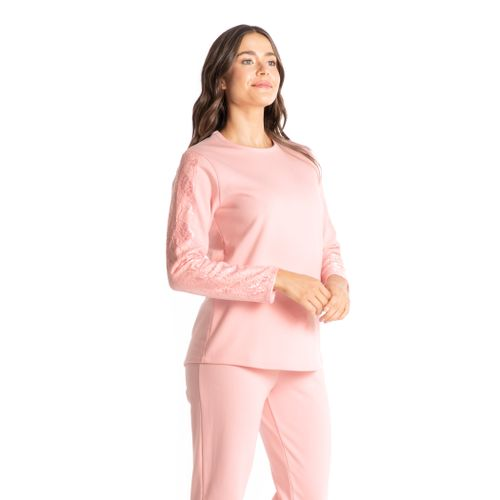 pijama-longo-em-moletinho-ivana-daniela-tombini