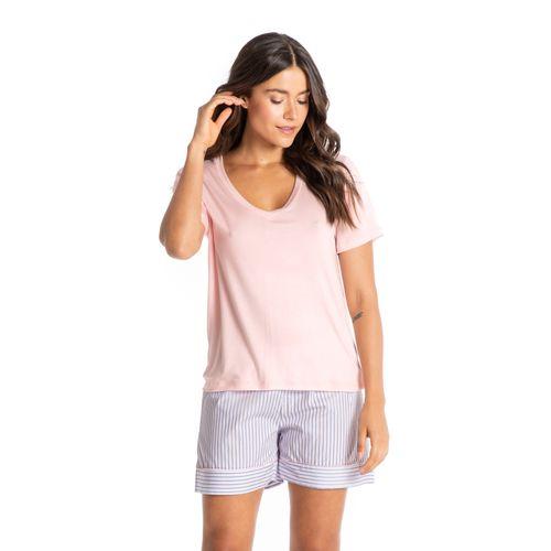 pijama-curto-listrado-em-algodao-ivana-daniela-tombini