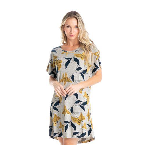 Camisao-Curto-Estampado-Suzi-daniela-tombini