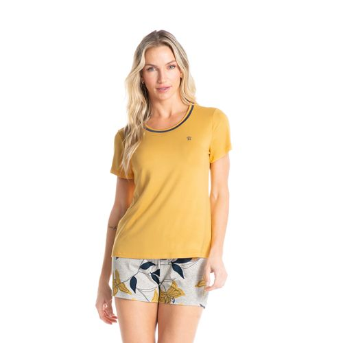 Pijama-Curto-Estampado-Suzi-daniela-tombini