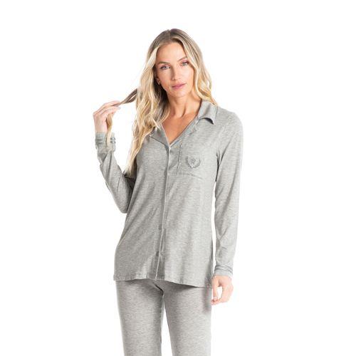 Pijama-Longo-Abotoado-Leticia-daniela-tombini