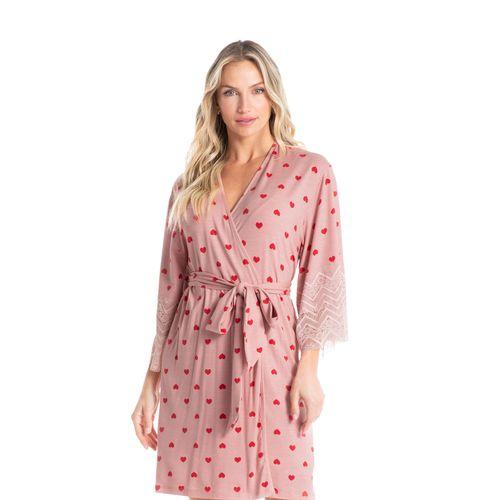 Robe-Curto-Estampado-Paola-daniela-tombini