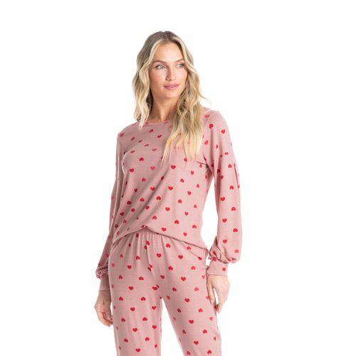 Pijama-Longo-Estampado-Paola-daniela-tombini