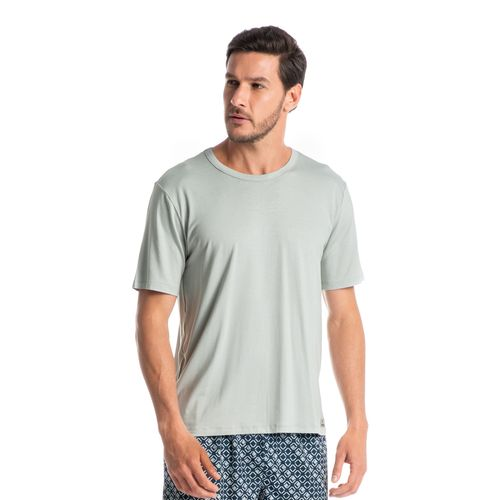 Pijama-Masculino-Curto-Estampado-Lucas-daniela-tombini