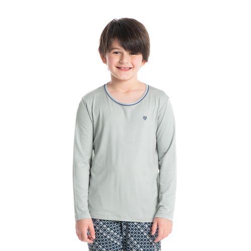 Pijama-Infantil-Masculino-Longo-Estampado-Lucas-daniela-tombini