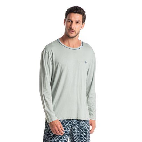 Pijama-Masculino-Longo-Estampado-Lucas-daniela-tombini