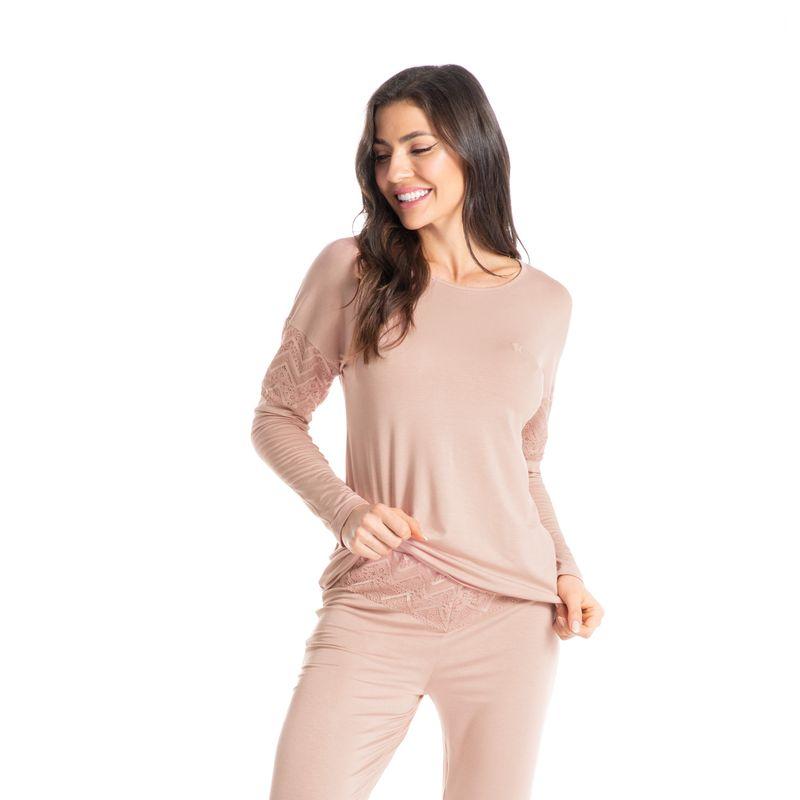 Pijama-Longo-Em-Visco-Modal-Louise-daniela-tombini