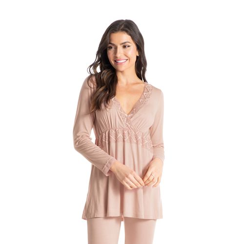 Pijama-Maternidade-Em-Visco-Modal-Com-Transpasse-Louise-daniela-tombini