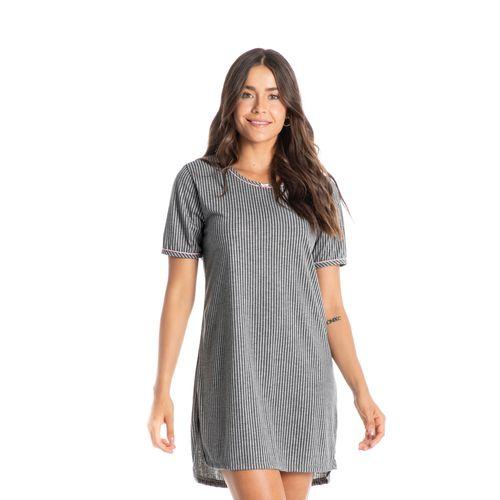 Camisao-Curto-Estampado-Jade-daniela-tombini