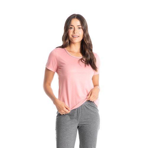 Pijama-Pescador-Estampado-Jade-daniela-tombini