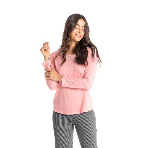 Pijama-Longo-Estampado-Jade-daniela-tombini