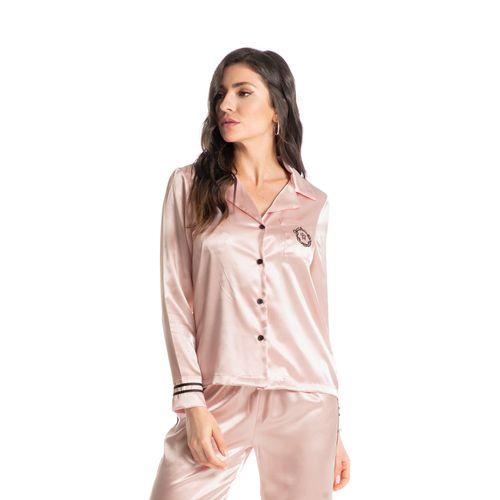 Pijama-Longo-Em-Cetim-Abotoado-Luxo-daniela-tombini